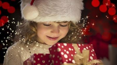 cadeaux-de-noel-pour-enfants