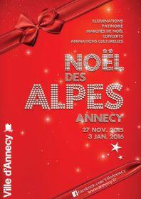 noel-alpes-2015