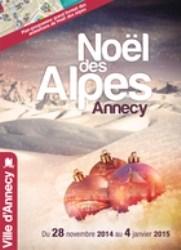 noel-alpes.jpg