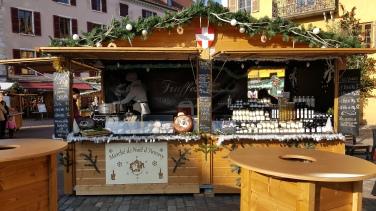 Faites-vous plaisir ou offrez un cadeau convivial à vos proches, fromage et saucissons font toujours plaisir lors des occasions festives (diners, apéros, anniversaires, fêtes de noël…)